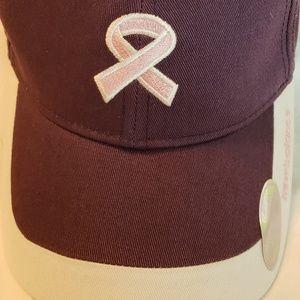 NewBalance | NWOT Women's Baseball Cap